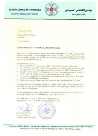 PDF   Letter from Rev. Ramadan Chan to Thabo Mbeki Re ...